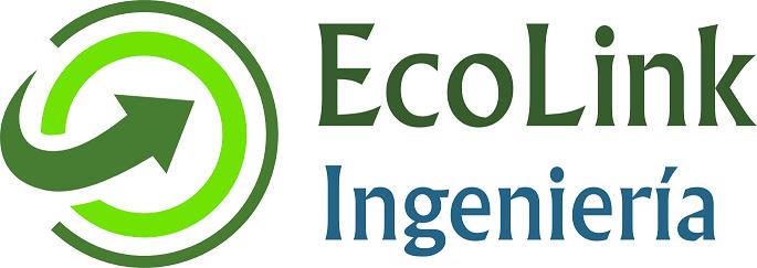 Ecolink Ingenieria